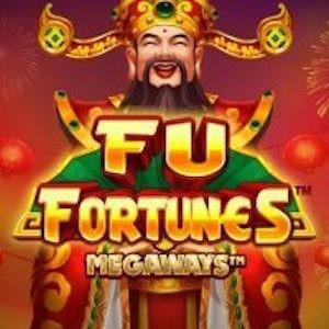 la slot Fu Fortunes Megaways