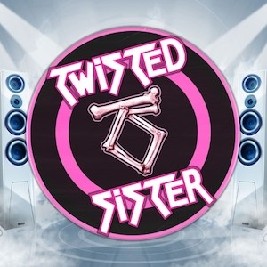 Play'n GO Lancia la Slot Online Twisted Sister