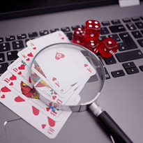 Confronto tra i casinò online italiani Unique e Star